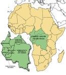 congo_basin_countries2