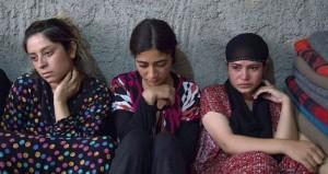 Yazidi_3029828b-471x250